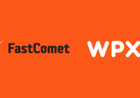 WPX Hosting Coupon vs FastComet Coupon